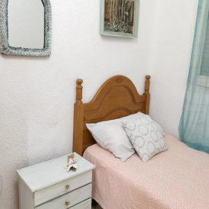 Habitación 3 1 Goya 116