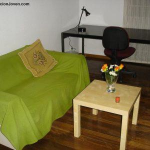 Habitación 1-3 Blasco de Garay