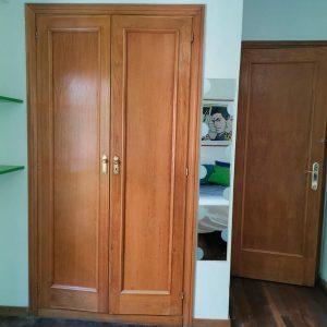 Habitación 3-4 Blasco de Garay-4