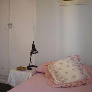 Habitación 6-3 Guzmán el Bueno 106