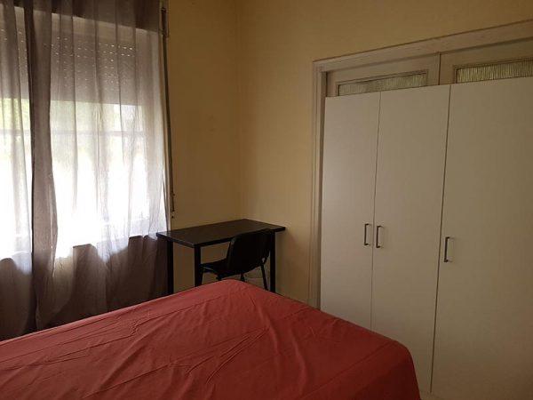 Habitación 6-2 Guzmán el Bueno 21