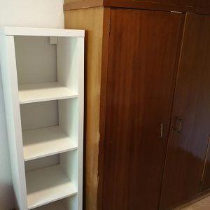Hacienda Pavones 104 habitación 1