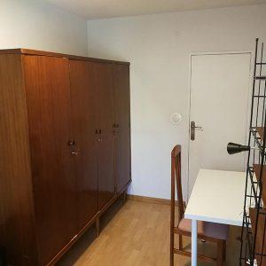 Hacienda Pavones 104 habitación 2-1