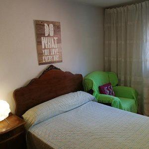 Hacienda Pavones 104 habitación 3-2