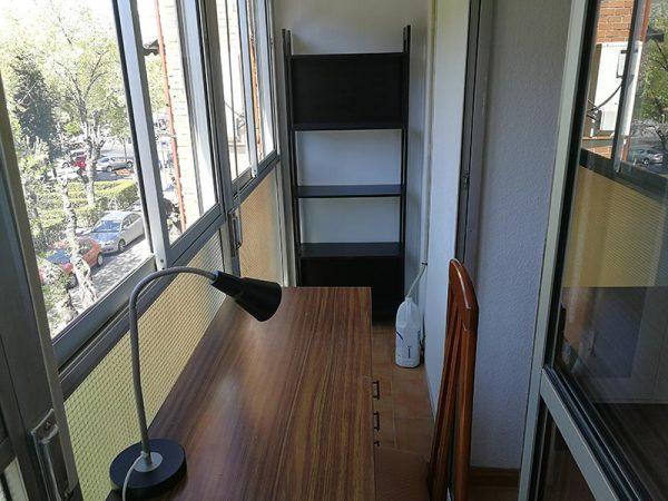 Hacienda Pavones 104 habitación 4-2