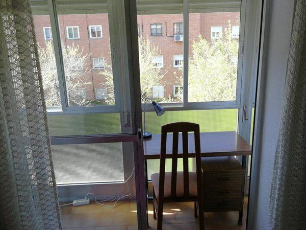 Hacienda Pavones 104 habitación 4-3
