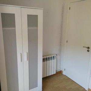 Hacienda Pavones 104 habitación 4