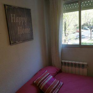 Hacienda Pavones 104 habitación 4-5
