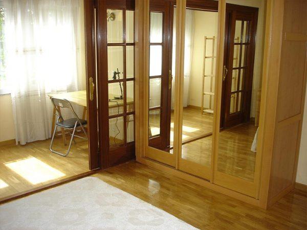 Habitación 1-3 Alonso de Aguilar 6