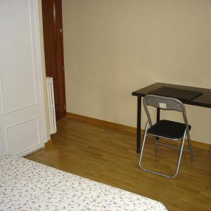 Habitación 3-2 Alonso de Aguilar 6
