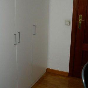Habitación 5-4 Alonso de Aguilar 6