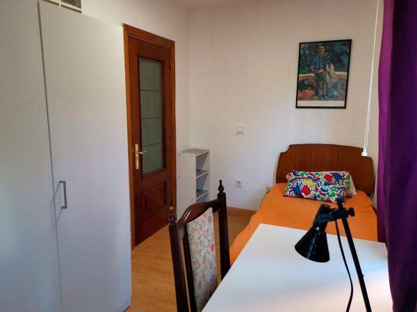 Habitación 1-3 Arroyo de las Pilillas 15