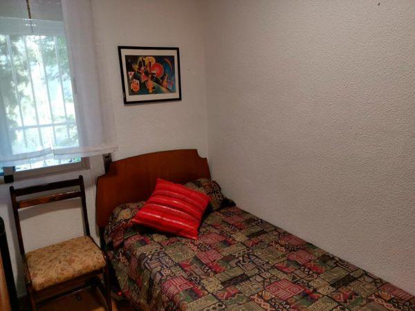 Habitación 2-3 Arroyo de las Pilillas 15