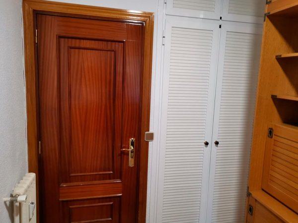 Habitación 2-1 Arroyo de las Pilillas 15