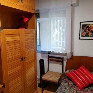 Habitación 2 Arroyo de las Pilillas 15