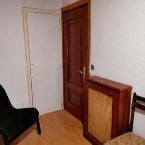 Habitación 3-1 Arroyo de las Pilillas 15