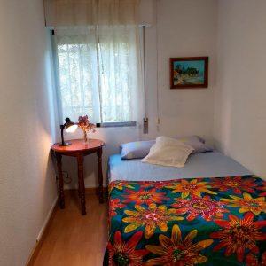 Habitación 3-2 Arroyo de las Pilillas 15