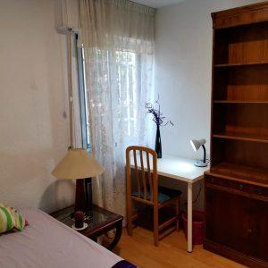 Habitacion 4-2 Arroyo de las Pilillas 15