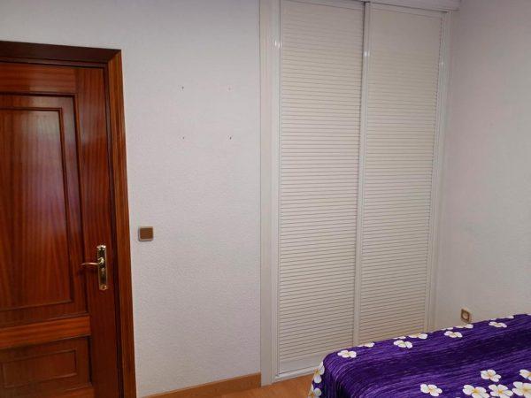 Habitacion 4-1 Arroyo de las Pilillas 15