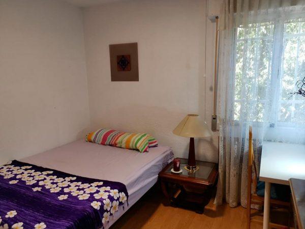 Habitacion 4 Arroyo de las Pilillas 15