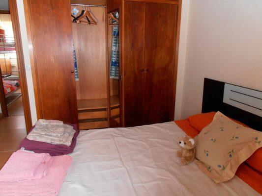 Habitación 1-2 Arroyo de las pilillas 47