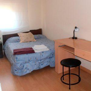 Habitación 2-1 Arroyo de las pilillas 47
