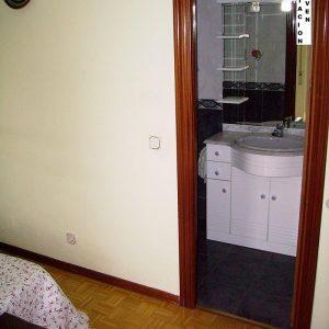 Habitación 1-1 Arroyo de las Pilillas