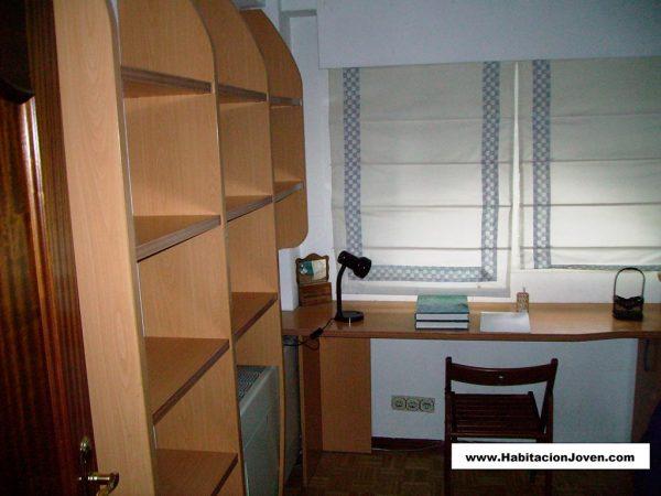 Habitación 2-1 Arroyo de las Pilillas
