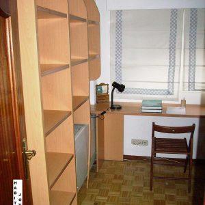 Habitación 2-2 Arroyo de las Pilillas