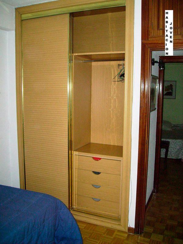 Habitación 2-4 Arroyo de las Pilillas