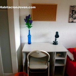 Habitación 3-2 Arroyo de las Pilillas