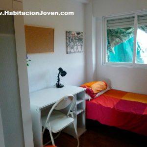 Habitación 3-3 Arroyo de las Pilillas