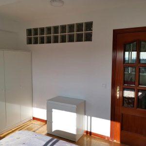 habitación 4 en alquiler Madrid