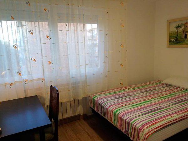 Habitación 2 Entre Arroyos 100