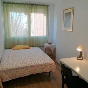 Habitación 5 Entre Arroyos 100