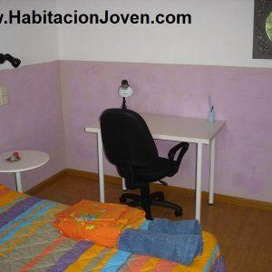 Habitación 1-1 Entre Arroyos