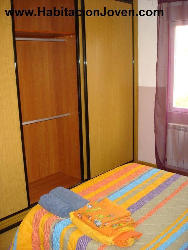 Habitación 1-3 Entre Arroyos