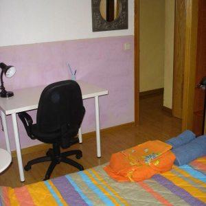 Habitación 1-4 Entre Arroyos