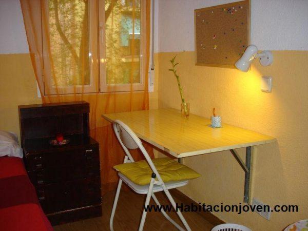 Habitación 2-1 Entre Arroyos