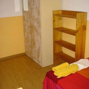Habitación 2-2 Entre Arroyos