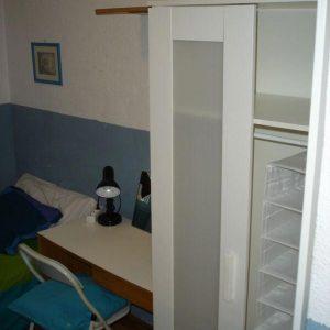 Habitación 3-1 Entre Arroyos