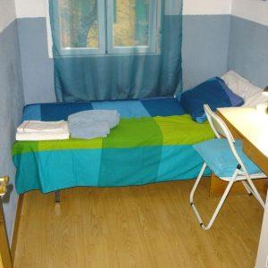 Habitación 3-2 Entre Arroyos