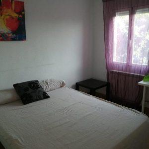Habitación 4-1 Entre Arroyos