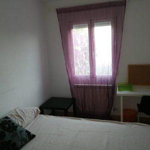 Habitación 4-2 Entre Arroyos
