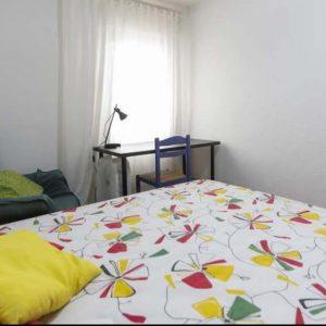 Habitación 4-1 Hacienda de Pavones 43