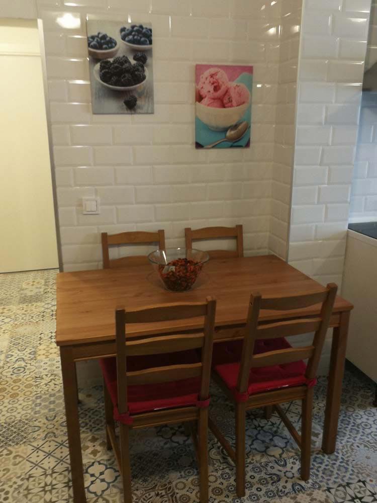 Cocina mesa Hacienda de Pavones-53