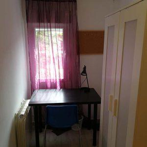 Habitación 3-2 Hacienda de Pavones 53
