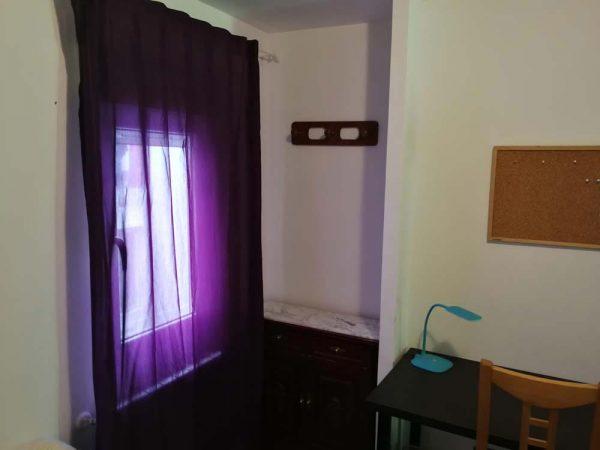 Habitación 4-4 Hacienda de Pavones 53