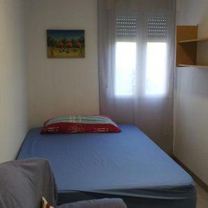 Habitación 4 alquiler Moratalaz